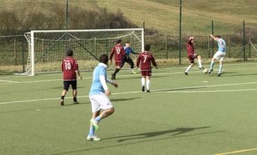 SS Lazio, vittoria di squadra e primato in classifica