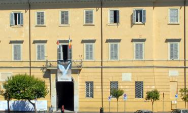 Frascati, la città si prepara a eleggere l'Auto Europa 2018
