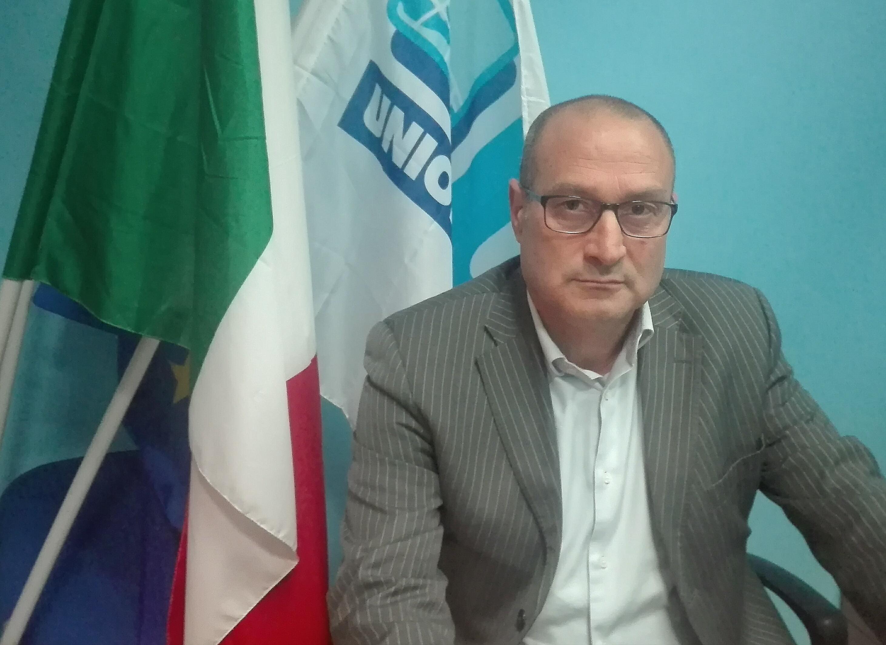 Frosinone, la ripresa occupazione è ferma: l'UGL smentisce la Regione Lazio