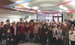 Anagni, Progetto d'informazione al Cittadino: incontro al Circolo per Anziani