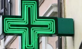 Giocattolo pericoloso, il Ministero della Salute lo ritira dalle farmacie: possibile soffocamento per i bimbi