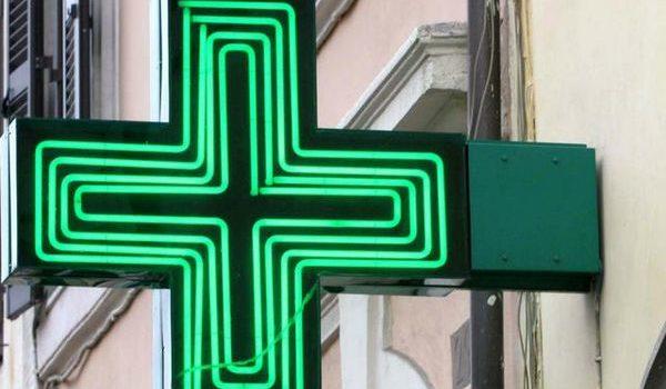 Ritirati molti lotti di farmaci a base di Valsartan e Alsartir per tracce di NDMA
