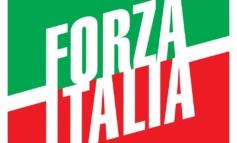 Forza Italia e FI Giovani di Colleferro contrari alla vendita totale delle azioni di Lazio Ambiente