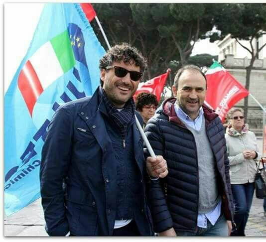 Roccasecca, Ideal Standard: 3 marzo sciopero lavoratori: Uiltec chiede tavolo per conoscere piano industriale
