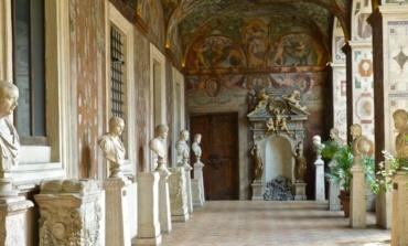 Roma, aperture straordinarie dei Musei Capitolini: da sabato si riparte. Il programma