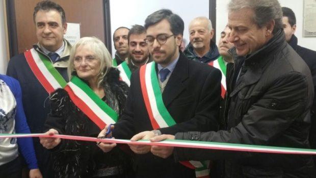 Ufficio Di Collocamento Roma : Disoccupazione giovanile precari e occupano il centro per l