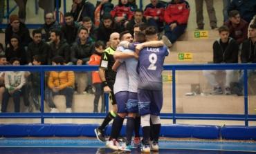 Un pari d'oro a Napoli: un 3-3 super della Lazio