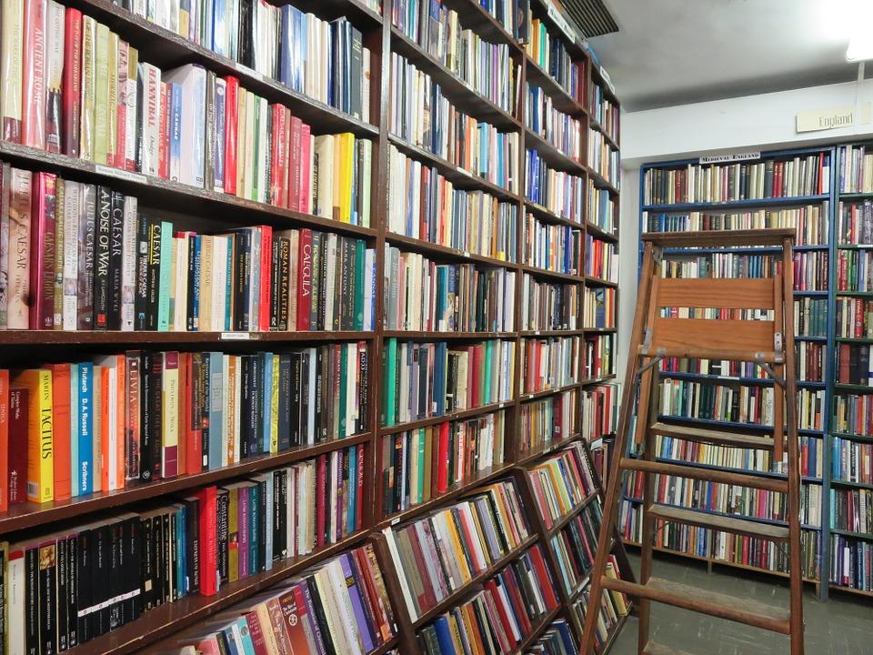 Roma cultura Biblioteche Municipi Eventi mostre settimana 15 dicembre 2019