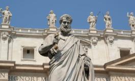 Perché i Papi cambiano nome? Una breve e appassionante storia