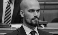 Colleferro, Calamita risponde a Moffa: mai un impianto di rifiuti pericolosi all'ex Alstom