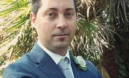 Progetto Anagni propone al Sindaco un nuovo regolamento comunale che rassicuri la cittadinanza