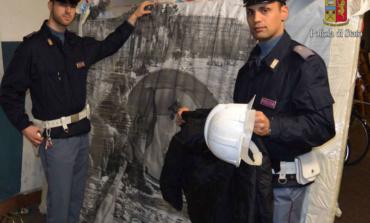 Roma, 60° anniversario dei Trattati di Roma: oltre 1500 le persone identificate nella notte