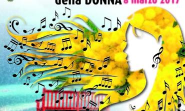 Marino, un 8 marzo all'insegna di musica, divertimento e... salute: tanti eventi in programma
