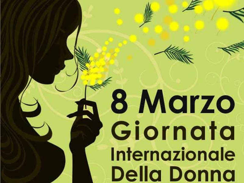 8 Marzo Le Iniziative Per La Festa Della Donna A Colleferro