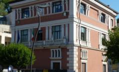 """Isola Liri, il capogruppo di Isola 2.0 Massimiliano Quadrini: """"Macchina dei soccorsi per Hassan funzionata a dovere"""""""