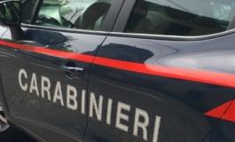 Via Casetta Mattei, figlia litiga in casa e al pronto soccorso con la madre, poi la rapina: denunciata anche per maltrattamenti