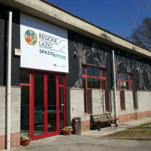 BIC Lazio di Colleferro, workshop su Vantaggio competitivo e Swot Analysis