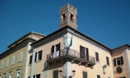Resoconto della seduta del consiglio comunale di Veroli del 22 maggio 2017
