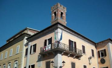 Veroli, un successo l'accoglienza di oltre 300 turisti di Reggio Emilia in visita al Paese