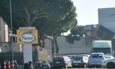 Pomezia, per i lavoratori Fiorucci ancora un accordo al ribasso