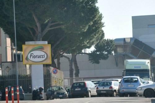 """PC Castelli Romani su Fiorucci: """"Grande preoccupazione tra i lavoratori: ridare lavoro agli operai e licenziare il management"""""""