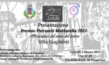 Fiumicino Inverno 2017: i prossimi eventi gratuiti
