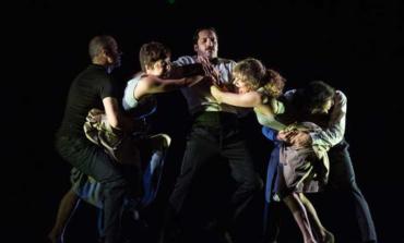 Roma, al Teatro Vascello va in scena La riunificazione delle due Coree
