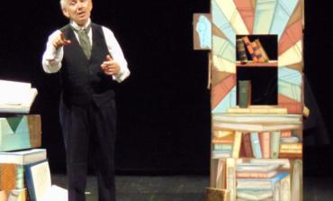 Ceccano, torna lunedì mattina il Matinée teatrale per le scuole