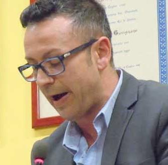 """Colleferro, il Consigliere Gabrielli: """"Affermazione di Santucci sono false e pretestuose"""""""