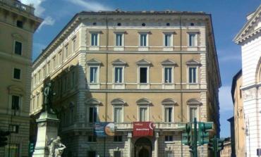 Domenica gratis al museo: ampia scelta di mostre a Roma per il 4 giugno 2017