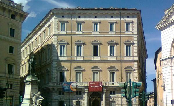 4 febbraio 2018: musei e mostre gratuite a Roma: quali e per chi