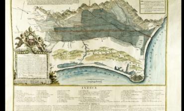 Cori, Conferenza Pomptina Palus: il rapporto tra uomo e ambiente alla luce dei dati archeologici