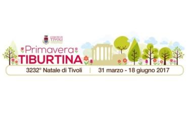 Tivoli, Primavera Tiburtina: più di 40 manifestazioni fino a giugno. Il programma completo