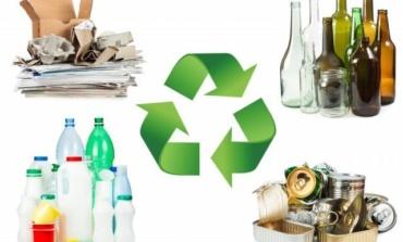 Albano, Cecchina e Pavona, grazie all'impegno dei cittadini la tassa sui rifiuti può scendere del 20%