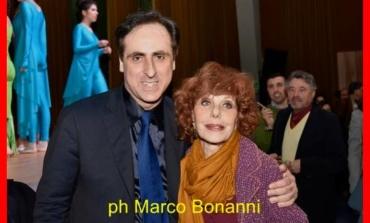 Roma, Antonello De Pierro e Simona Marchini in campo per la ricerca sul cancro insieme all'AIRC