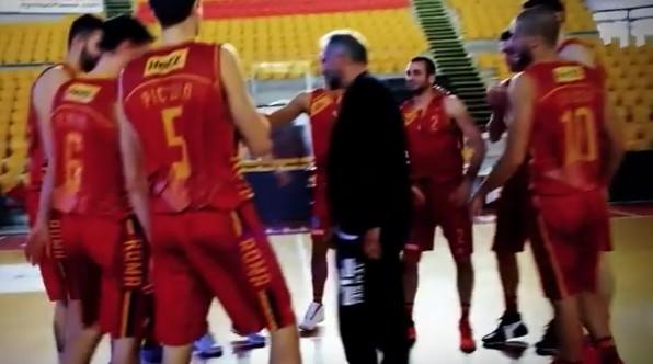 Basket, la Virtus Roma in trasferta a Napoli. Corbani: «Mettere in partita la stessa energia e fisicità che abbiamo avuto in settimana»