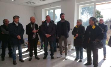 Ardea, manifestazione per polo sanitario: giunte rassicurazioni Asl