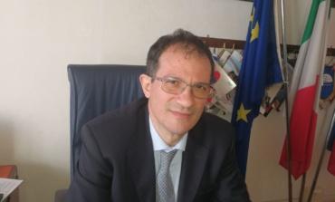 """Ardea, il Commissario Straordinario Tedeschi incontra i candidati a sindaco e presenta il """"Vademecum normativo ed etico per la campagna elettorale"""""""