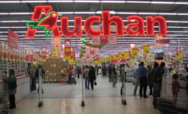Auchan richiama per ragioni di sicurezza Batterie Computer Notebook HP