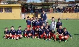 Casilina Calcio, una sorpresa (quasi) Pasquale: Vincent Candela al De Fonseca