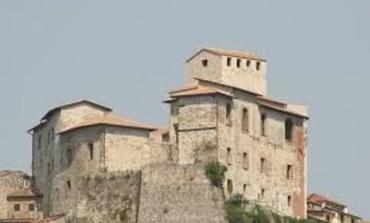 Ceccano, grande successo per l'8 marzo al Castello dei Conti