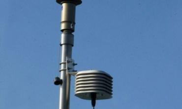 Frosinone, nuove centraline per monitorare l'aria in arrivo