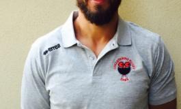 """Ldm Colleferro Rugby, Cipriani: """"Speriamo di salvarci prima dell'ultima giornata"""""""