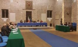 Anagni, approvata la proposta di moratoria: stop alla realizzazione di impianti di trattamento rifiuti