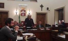 Il Coordinamento dei Sindaci per l'ambiente si è riunito a Ferentino
