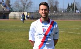 """Rocca Priora Calcio, De Paolis: """"Ora c'è più fiducia, davanti siamo più cinici"""""""