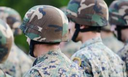 Lavoro, Bando 2017 per 6000 volontari dell'Esercito