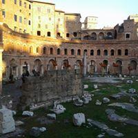 Prima Settimana dei Musei a Roma: 16.000 persone hannovisitato gratuitamente i Fori unificati