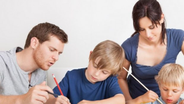 Volete avere un figlio? Uno studio dice la stagione e il momento esatto per il concepimento