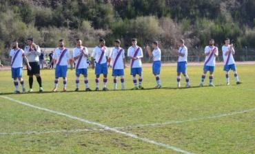 Rocca Priora calcio, divorzio consensuale con Mari: squadra affidata ad Angeloni